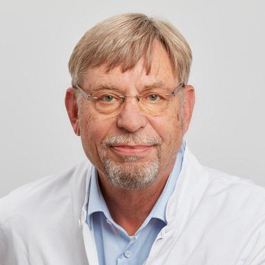 Daniel Tschopp