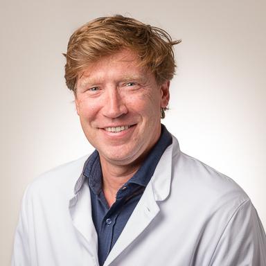 Dr L.Gillain