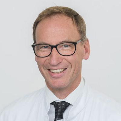Othmar Schöb