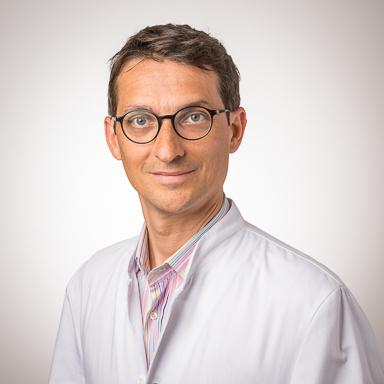 Dr Adiren Tempia