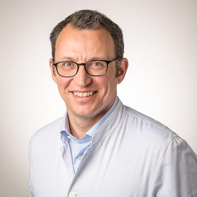 Dr Jimmy Villard