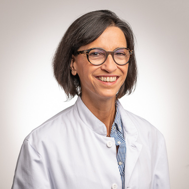 Dr L. Sekkat