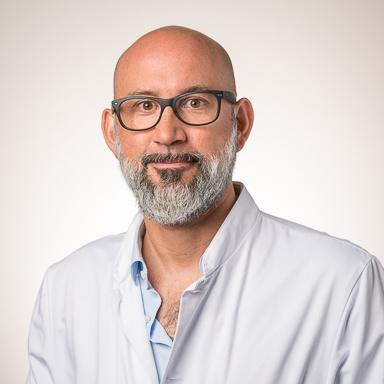 Dr Hofer