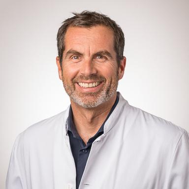 Dr. Vallet
