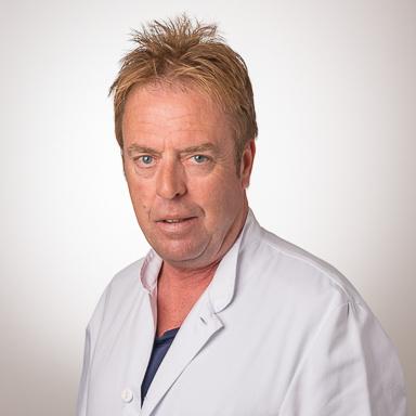 Dr Vuilleumier