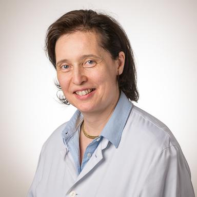 Dr Jolles-Haeberli