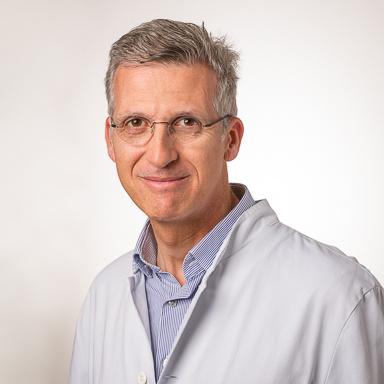 Dr Schizas