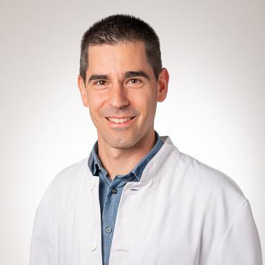 Dr Borloz