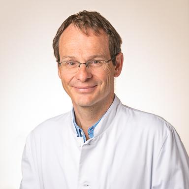 Dr Blanchard