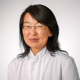 Dr L.Grüninger Rey