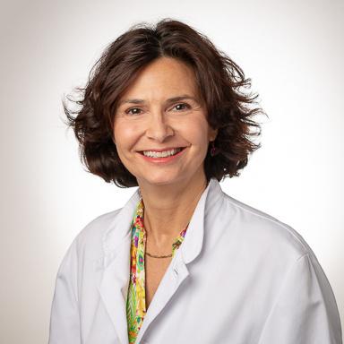 Dr B.Spahn