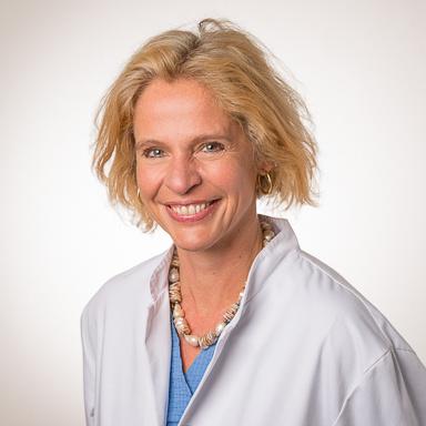 Dr Viardot