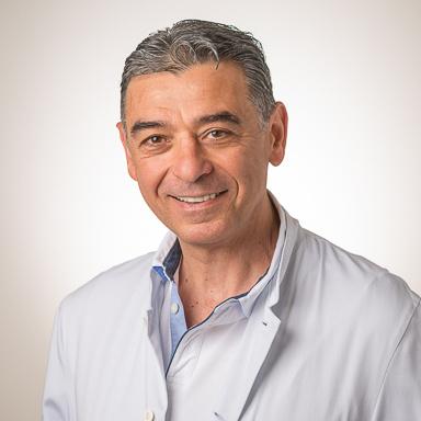 Dr Khatchatourov G.
