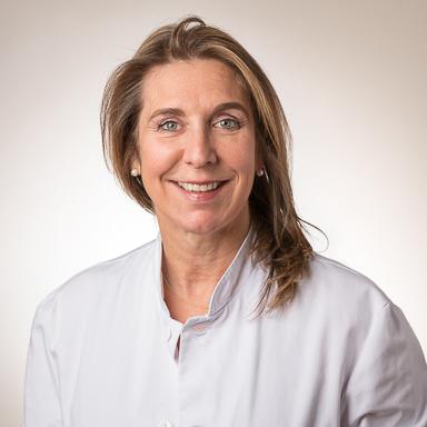 Dr M-C Gailloud Matthieu