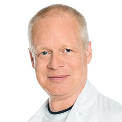 Neurologie, Auftraggeber U.Käser