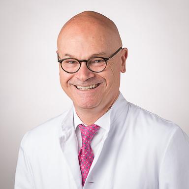 Dr Triverio