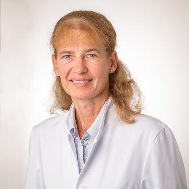 Dr P. Iwanowski