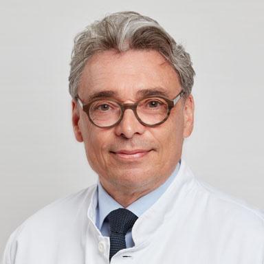Klinik Hirslanden2019