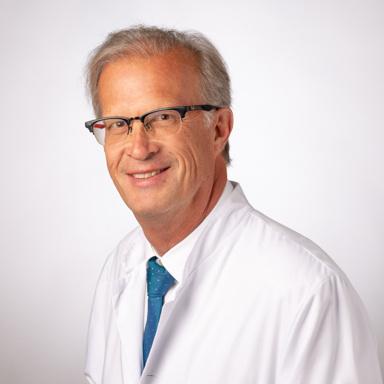 Dr P. Pasche