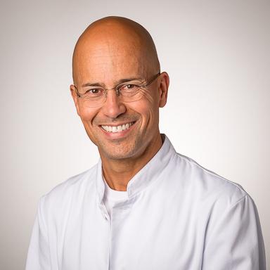 Dr S.Derder