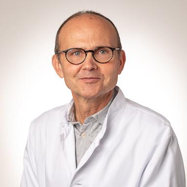 Dr Othenin-Girard