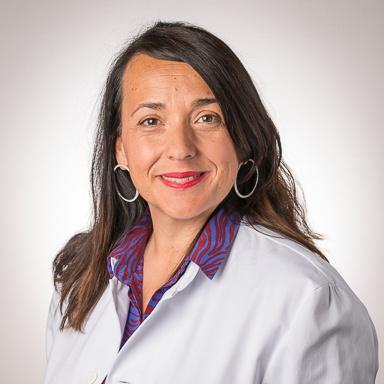 Dr Sofra Daniela