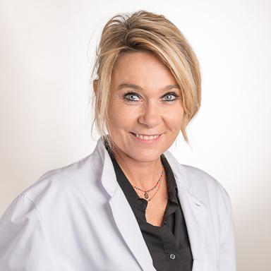 Dr Corinne Mischler