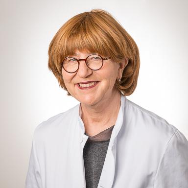 Dr Skouvaklis Danielle