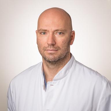 Dr Dojcinovic