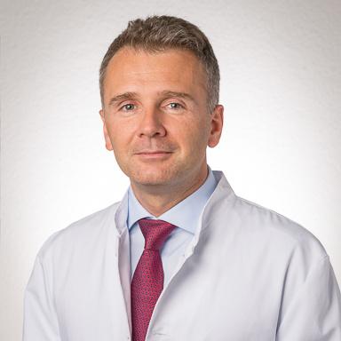 Dr Staszewicz