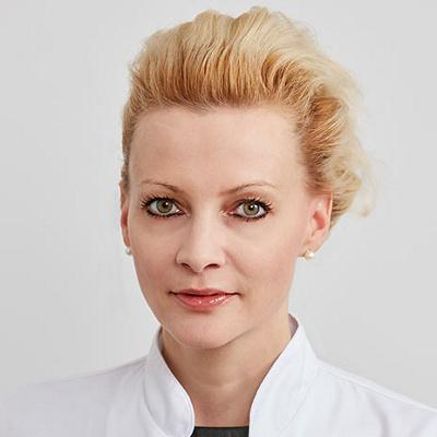 Profilbild von Anna Erat