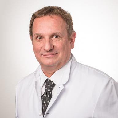 Dr Mavrocordatos