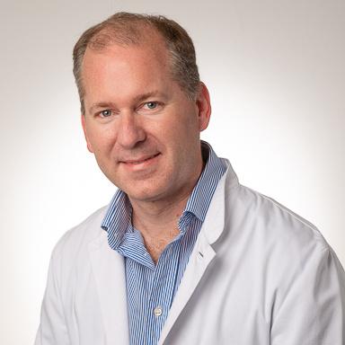 Dr F. Tissot