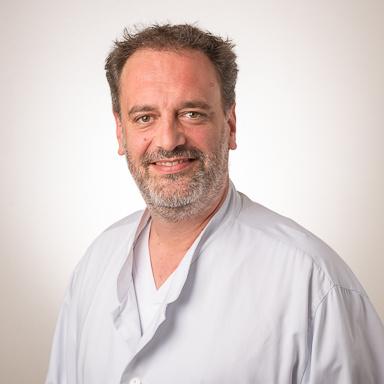 Dr Touabi