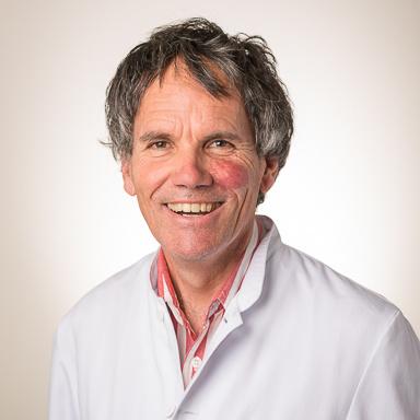 Dr Grobéty
