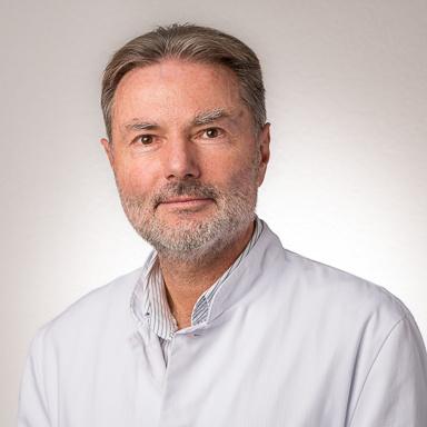 Dr Milos Savcic