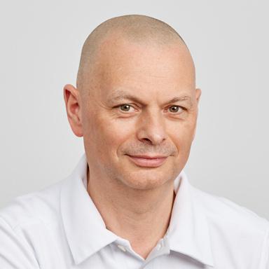 Hirslanden 2018
