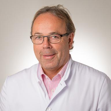 Dr Chardonnens