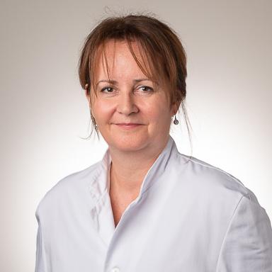Dr C. Chapuis-Taillard