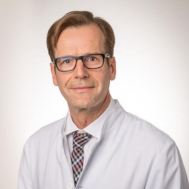 Dr Perret François