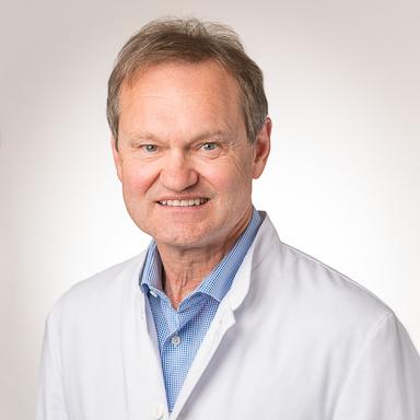 Dr J-P Chatelain
