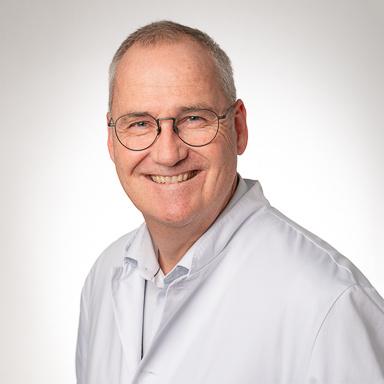 Dr Merz