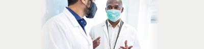 urologist practice opportunities