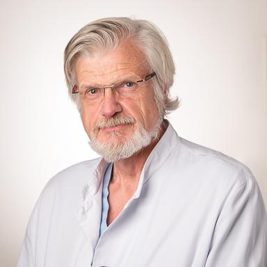 Dr Mocan
