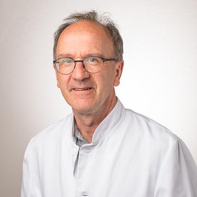 Dr M.Gander