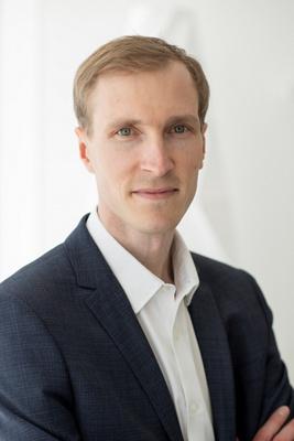 Alexandre Gubanski