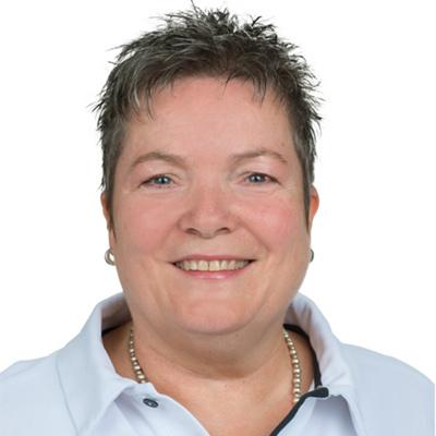 Maja Pfeiffer