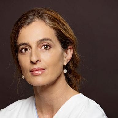 Anna-Tina Weber-Tramèr