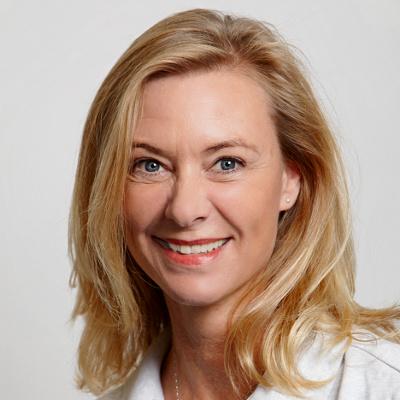 Annette Ruprecht