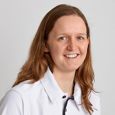 Cindy Heuer